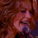 Patty Loveless III
