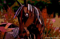 20150021 Paarden Donderen
