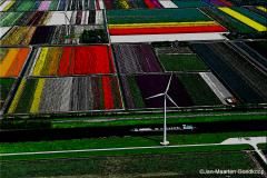 Nederland Polderland