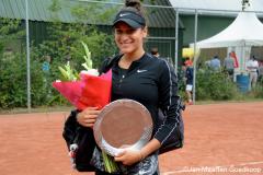 20194243 Salma Djoubri