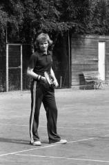 1979 GLTB Club Kamp Jack Thiadens 5