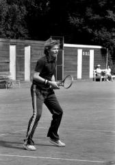 1979 GLTB Club Kamp Jack Thiadens 6