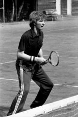 1979 GLTB Club Kamp Jack Thiadens 7