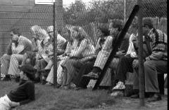 1979 GLTB Club Kamp Publiek 1