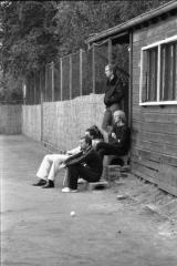 1979 GLTB Club Kamp Publiek 2