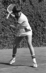 1979 GLTB Club Kamp Yteke de Jong 1