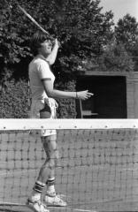 1979 GLTB Club Kamp Yteke de Jong 2